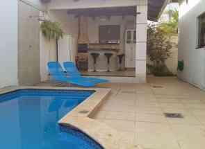 Casa em Condomínio, 3 Quartos, 4 Vagas, 3 Suites em Portal do Sol II, Goiânia, GO valor de R$ 820.000,00 no Lugar Certo