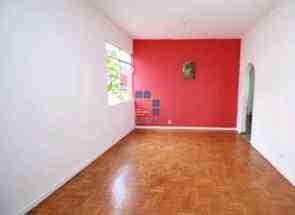 Apartamento, 3 Quartos, 1 Vaga em Rua Rio Doce, São Lucas, Belo Horizonte, MG valor de R$ 330.000,00 no Lugar Certo