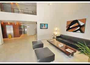 Apart Hotel, 1 Quarto, 1 Vaga, 1 Suite em Rua Paraíba, Funcionários, Belo Horizonte, MG valor de R$ 375.000,00 no Lugar Certo