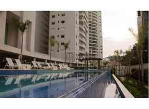 Apartamento, 3 Quartos, 2 Vagas, 1 Suite em Brooklin, São Paulo, SP valor de R$ 1.382.000,00 no Lugar Certo