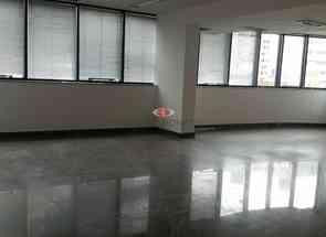 Sala, 2 Vagas em Avenida Brasil, Funcionários, Belo Horizonte, MG valor de R$ 1.300.000,00 no Lugar Certo