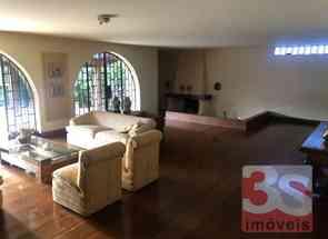 Casa, 4 Quartos, 3 Vagas, 2 Suites em Quebec, Londrina, PR valor de R$ 1.299.000,00 no Lugar Certo