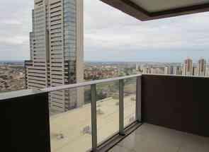 Apartamento, 2 Quartos, 1 Vaga, 2 Suites em Rua Copaíba, Norte, Águas Claras, DF valor de R$ 350.000,00 no Lugar Certo