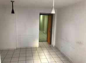 Apartamento, 2 Quartos, 1 Vaga, 1 Suite em Avenida T-4, Setor Bueno, Goiânia, GO valor de R$ 199.000,00 no Lugar Certo