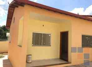 Casa, 2 Quartos, 2 Vagas em Dumaville, Esmeraldas, MG valor de R$ 125.000,00 no Lugar Certo
