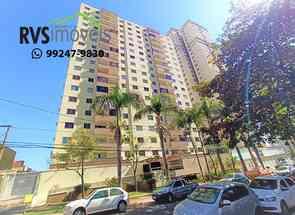 Apartamento, 3 Quartos, 2 Vagas, 1 Suite em Avenida São João, Alto da Glória, Goiânia, GO valor de R$ 335.000,00 no Lugar Certo
