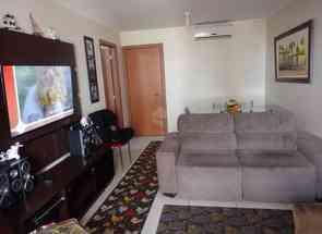 Apartamento, 3 Quartos, 2 Vagas, 1 Suite em Avenida Araucárias, Sul, Águas Claras, DF valor de R$ 528.000,00 no Lugar Certo