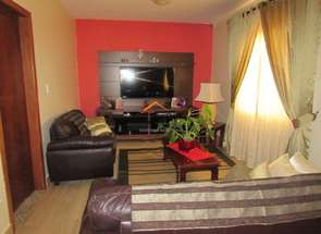 Casa em Condomínio, 5 Quartos, 4 Vagas, 4 Suites em Rodovia Df-150 Km 2, Grande Colorado, Sobradinho, DF valor de R$ 620.000,00 no Lugar Certo