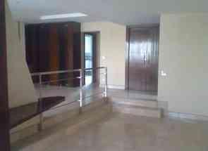 Apartamento, 5 Quartos, 5 Vagas, 4 Suites para alugar em Rua Espírito Santo, Centro, Belo Horizonte, MG valor de R$ 9.900,00 no Lugar Certo