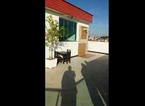 Cobertura, 4 Quartos, 4 Vagas, 1 Suite em Linda Vista, Contagem, MG valor de R$ 560.000,00 no Lugar Certo