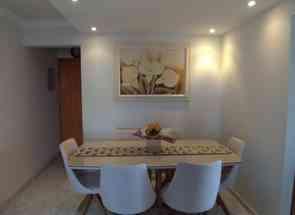 Apartamento, 3 Quartos, 3 Vagas, 1 Suite em Bairro Santa Maria - Santo André, Santa Maria, Santo André, SP valor de R$ 585.000,00 no Lugar Certo