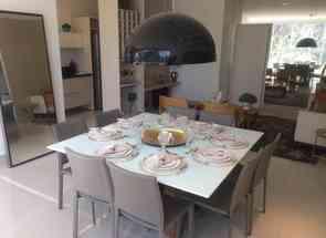 Apartamento, 3 Quartos, 2 Vagas, 3 Suites em R. do Parque, Jardim Atlântico, Goiânia, GO valor de R$ 421.000,00 no Lugar Certo