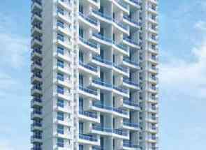 Apartamento, 3 Quartos, 2 Vagas, 3 Suites em Dionisio Torres, Fortaleza, CE valor de R$ 1.174.000,00 no Lugar Certo