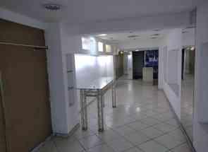 Loja para alugar em Rua Mato Grosso, Barro Preto, Belo Horizonte, MG valor de R$ 3.000,00 no Lugar Certo