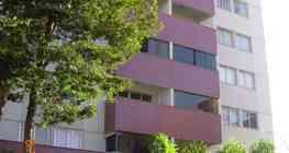 Apartamentos para alugar no Setor Bueno, Goiânia - GO no LugarCerto