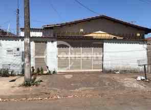 Casa, 3 Quartos, 1 Vaga, 1 Suite em Praça Atílio Correia Lima, Vila Megale, Goiânia, GO valor de R$ 450.000,00 no Lugar Certo