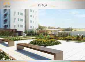 Apartamento, 2 Quartos, 1 Vaga, 1 Suite em Castelão, Fortaleza, CE valor de R$ 225.000,00 no Lugar Certo