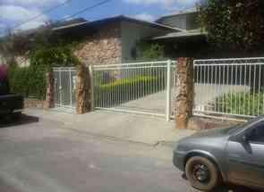 Casa, 4 Quartos, 4 Vagas, 2 Suites em Qi 19 Conj. 10 Casa, Lago Sul, Brasília/Plano Piloto, DF valor de R$ 0,00 no Lugar Certo