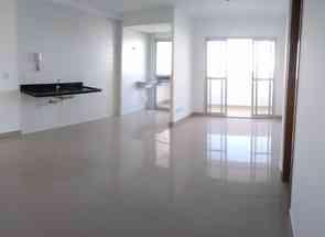 Apartamento, 3 Quartos, 1 Vaga, 3 Suites em Avenida Marialva, Parque Amazônia, Goiânia, GO valor de R$ 314.000,00 no Lugar Certo