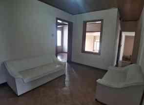 Casa, 3 Quartos, 2 Vagas, 2 Suites em Rua Caiçara, São Geraldo, Belo Horizonte, MG valor de R$ 630.000,00 no Lugar Certo