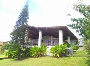 Casa em Condomínio, 4 Quartos, 6 Vagas, 2 Suites em Aldeia, Camaragibe, PE valor de R$ 450.000,00 no Lugar Certo