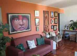 Apartamento, 4 Quartos, 1 Suite em Sqs 406 Bloco a, Asa Sul, Brasília/Plano Piloto, DF valor de R$ 1.350.000,00 no Lugar Certo