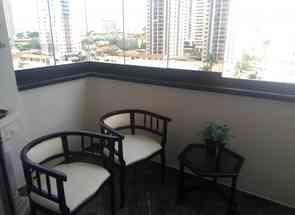 Apartamento, 4 Quartos, 1 Vaga, 1 Suite em Rua T 65, Setor Bueno, Goiânia, GO valor de R$ 380.000,00 no Lugar Certo