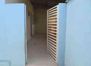 Casa, 2 Quartos, 1 Vaga para alugar em Avenida da Paz, Setor Garavelo, Aparecida de Goiânia, GO valor de R$ 600,00 no Lugar Certo