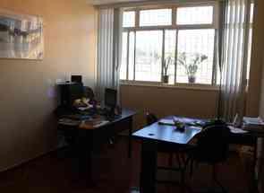 Sala em Setor Central Qd 12 A.e Para Cinema Sala 204 - Ed. Conjunto Nacional de Taguatinga, Taguatinga Centro, Taguatinga, DF valor de R$ 95.000,00 no Lugar Certo