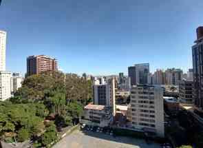 Sala, 1 Vaga para alugar em Rua Matias Cardoso 63 Edifício Brafer, Santo Agostinho, Belo Horizonte, MG valor de R$ 900,00 no Lugar Certo