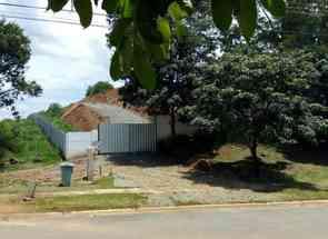 Lote em Condomínio em Alameda das Espatódias, Residencial Aldeia do Vale, Goiânia, GO valor de R$ 169.500,00 no Lugar Certo