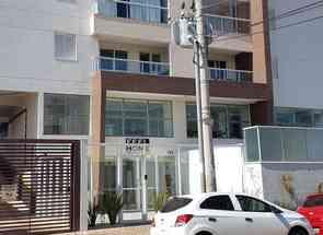 Apartamento, 3 Quartos, 1 Vaga, 1 Suite em Rua R 17, Setor Oeste, Goiânia, GO valor de R$ 315.000,00 no Lugar Certo