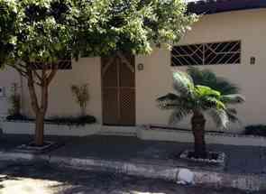 Casa, 3 Quartos, 4 Vagas, 2 Suites em Setor Goiânia 02, Goiânia, GO valor de R$ 275.000,00 no Lugar Certo