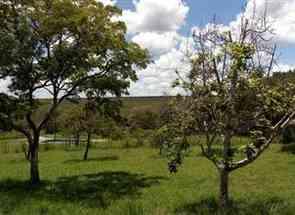 Lote em Park Way, Brasília/Plano Piloto, DF valor de R$ 3.650.000,00 no Lugar Certo