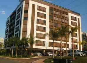 Apartamento, 1 Quarto, 1 Vaga para alugar em Sqnw 310, Noroeste, Brasília/Plano Piloto, DF valor de R$ 2.200,00 no Lugar Certo