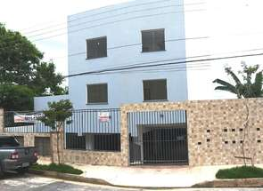 Apartamento, 2 Quartos, 2 Vagas em Jardim Vitória, Belo Horizonte, MG valor de R$ 185.000,00 no Lugar Certo
