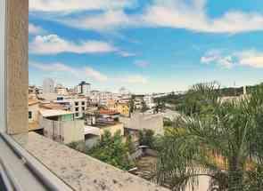 Apartamento, 2 Quartos, 1 Vaga, 1 Suite em Europa, Contagem, MG valor de R$ 245.000,00 no Lugar Certo