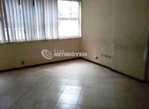 Conjunto de Salas em Funcionários, Belo Horizonte, MG valor de R$ 1.600.000,00 no Lugar Certo