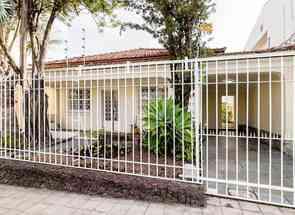 Casa Comercial, 2 Vagas em Prado, Belo Horizonte, MG valor de R$ 5.600,00 no Lugar Certo