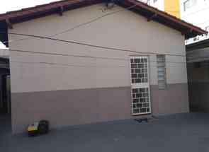 Casa, 8 Quartos, 4 Vagas, 1 Suite em Avenida Vereador Germino Alves (quarta Avenida), Leste Vila Nova, Goiânia, GO valor de R$ 530.000,00 no Lugar Certo