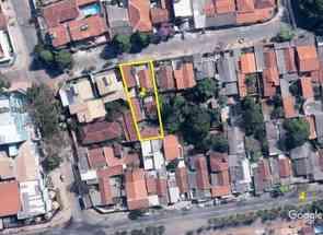 Lote em Rua U-79, Vila União, Goiânia, GO valor de R$ 370.000,00 no Lugar Certo