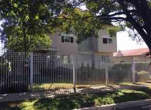 Casa em Condomínio, 4 Quartos, 9 Vagas, 4 Suites em Braúnas, Belo Horizonte, MG valor de R$ 2.400.000,00 no Lugar Certo