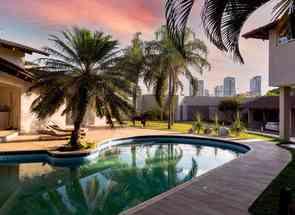 Casa, 4 Quartos, 6 Vagas, 4 Suites em Rua 89 a, Setor Sul, Goiânia, GO valor de R$ 1.900.000,00 no Lugar Certo