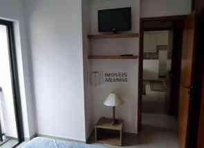 Apartamento, 1 Quarto, 1 Vaga para alugar em Jardins, São Paulo, SP valor de R$ 3.500,00 no Lugar Certo