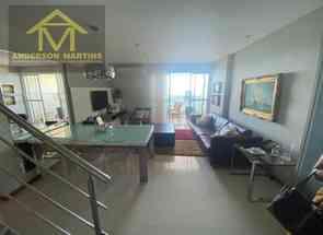 Cobertura, 4 Quartos, 3 Vagas, 2 Suites em Av. Estudante José Júlio de Souza, Praia de Itaparica, Vila Velha, ES valor de R$ 2.100.000,00 no Lugar Certo