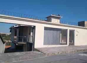 Casa, 5 Quartos, 8 Vagas, 1 Suite em Rua da Alemanha, Jardim Casa Branca, Betim, MG valor de R$ 700.000,00 no Lugar Certo