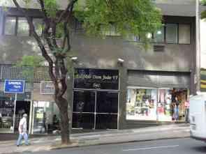 Centro, 2 Quartos