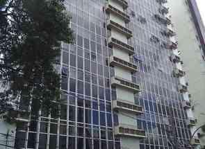 Conjunto de Salas, 1 Vaga em Rua Tomaz Gonzaga, Lourdes, Belo Horizonte, MG valor de R$ 987.000,00 no Lugar Certo