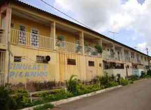 Apartamento em St de Mansões de Sobradinho, Sobradinho, DF valor de R$ 70.000,00 no Lugar Certo