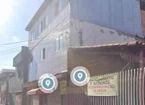 Quitinete, 1 Quarto para alugar em Rua Desembargador Barcelos, Nova Suíssa, Belo Horizonte, MG valor de R$ 550,00 no Lugar Certo